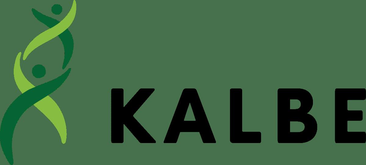 kalbe logo png